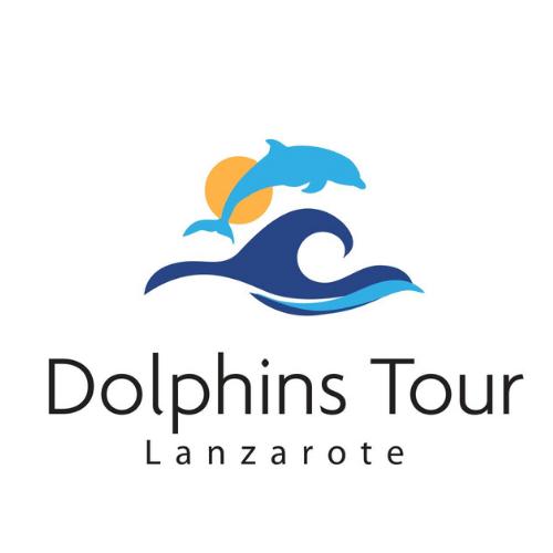 lanzarote dolphin boat trips